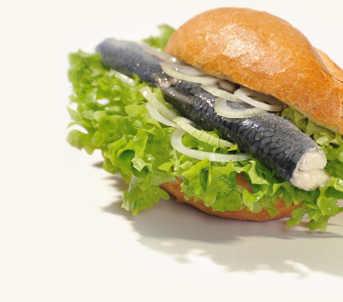 Frischer fisch am fischstand fish rail hauptbahnhof dortmund for What kind of fish am i